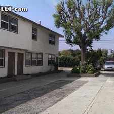 Rental info for $1625 3 bedroom Apartment in South Bay Wilmington in the Wilmington area