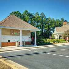 Rental info for 1 Bedroom - Come Home To Angel Cove Apartments....