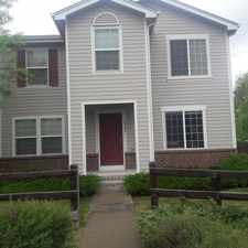 Rental info for 6745 Brittany Court