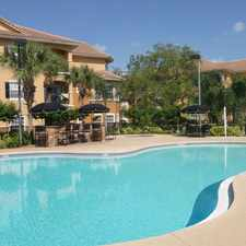 Rental info for Lakeview Oaks