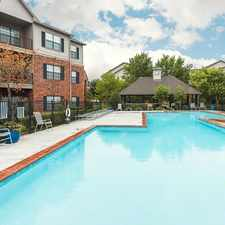 Rental info for Highland Pointe Oklahoma City