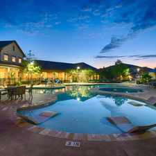 Rental info for Hawthorne at Traditions in the College Station area