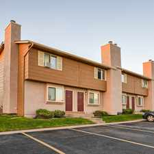 Rental info for Woodside in the Pikes Peak Park area