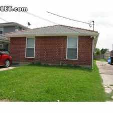 Rental info for $1100 2 bedroom House in Lakeview in the West End area