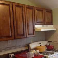 Rental info for Gorgeous New York City, 1 Bedroom, 1 Bath in the Rosedale area