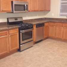 Rental info for This House Is A Must See! in the Homewood North area