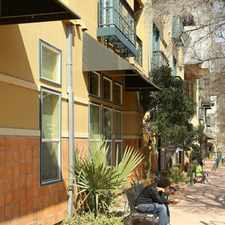 Rental info for 300 West Ave Apt 11283-1 in the Austin area
