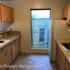 Rental info for 1423 Martin Luther King Way #A1 in the Berkeley area