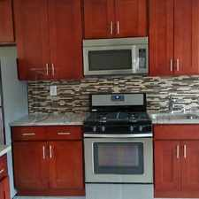 Rental info for 275 Balcom Ave #1 in the Throgs Neck area