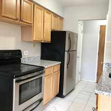 Rental info for W Farwell Ave in the West Ridge area