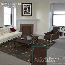 Rental info for 24 Boylston Street #721 in the Chinatown - Leather District area