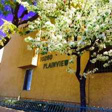 Rental info for 10260 Plainview Ave #34 in the Sunland-Tujunga area