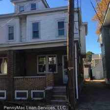 Rental info for 439 Commonwealth Ave.
