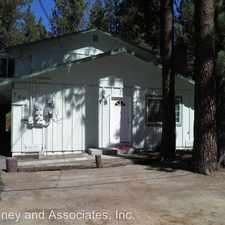 Rental info for 769 Modesto Ave. #3 - 769 Modesto Ave. #3 in the South Lake Tahoe area