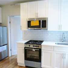 Rental info for York Ave & E 78th St in the New York area