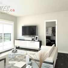 Rental info for HORIZON in the Gatineau area