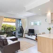 Rental info for TWO WEEKS FREE RENT || Boutique complex close to everything! in the Brisbane area