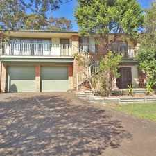 Rental info for Valley and Lake Views *******APPLICATION APPROVED********* in the Central Coast area
