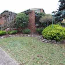 Rental info for Spacious Unit in a Convenient Location! in the Geelong area