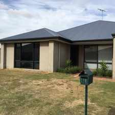 Rental info for Beachside living at an affordable price!! in the Singleton area