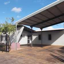Rental info for Modern designed 3 bedroom, 2 bathroom home with electronic gate access. Approved Application