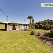 Rental info for Affordable Living - INSPECTION THURSDAY 31st - 2:30PM in the Melbourne area