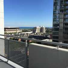 Rental info for 1305 South Michigan Avenue in the Chicago area