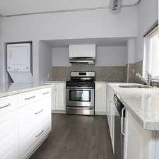 Rental info for 269 Mcleod in the Capital area