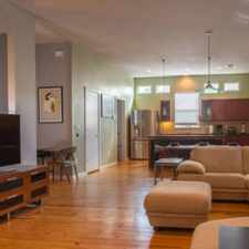 Rental info for $4389 2 bedroom Townhouse in Central Austin Tarrytown in the Austin area