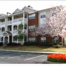 Rental info for 4330 Point Cypress Boulevard #545