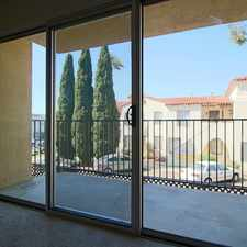 Rental info for Charming Hillcrest Urban 1 Bed 1 Bath MOVE IN READY $319,000 just reduced! Open this weekend!