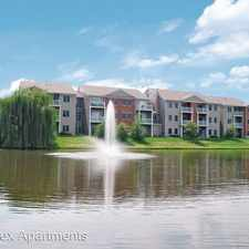 Rental info for 3132 Briarhaven #259 in the Ames area