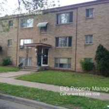 Rental info for 1871 7th St E in the Eastern Hazel Park area