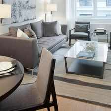 Rental info for 227 West 77th Street