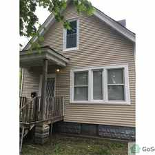 Rental info for Unique Home in the Englewood area
