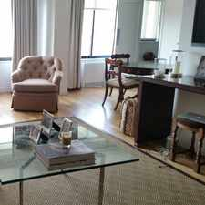 Rental info for 220 East 72nd Street