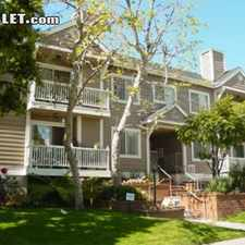 Rental info for $2150 1 bedroom Apartment in West Los Angeles Culver City in the Palms area