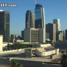 Rental info for $2289 2 bedroom Apartment in Metro Los Angeles Downtown in the Wilmington area