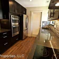 Rental info for 5043 Grand Avenue in the South Plaza area