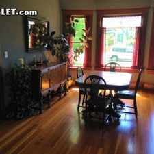 Rental info for 2500 3 bedroom House in Vancouver Islands Greater Victoria