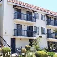 Rental info for 10318 Commerce Ave #4 in the Foothill Trails area