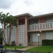 Rental info for 1825 NW 18th St Unit 201