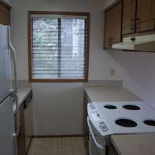 Rental info for 701 SE 8th Ave #101