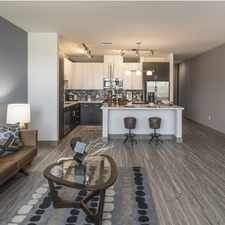 Rental info for Vela Apartments