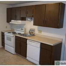 Rental info for 2 Bedroom Apartments Available at 111-121 Main Street South Hadley