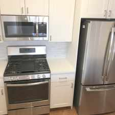 Rental info for 162-33 76th Road #506 in the Hillcrest area