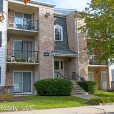 Rental info for 8202 Streamside Place #102 in the Redland area