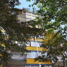 Rental info for 1340 Burnaby St in the Vancouver area
