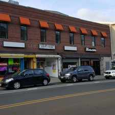 Rental info for 66-72 Broadway in the Passaic area