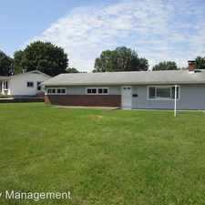 Rental info for 2798 Bainbridge Ave in the Austintown area